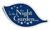In The Night Garden.
